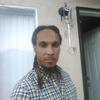 luqman1399086
