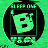 sleep-1-beats