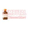 Buy Nembutal near me
