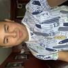 billy1399373