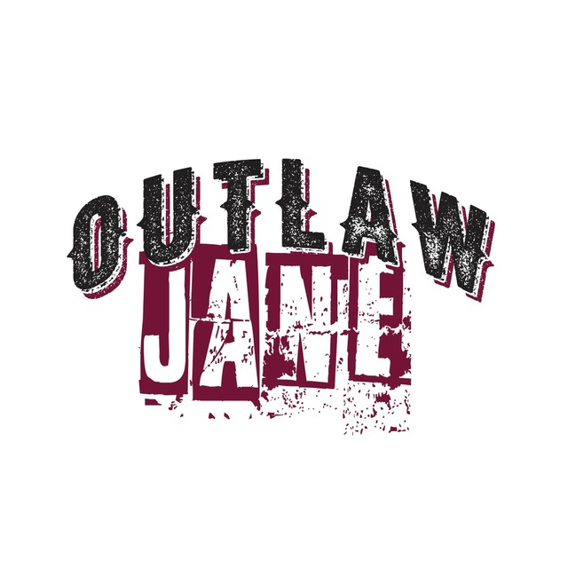 Outlaw Jane