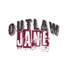 OutlawJaneBand2018