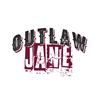 OutlawJaneBand2018