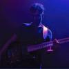 Brian Schultz Bass