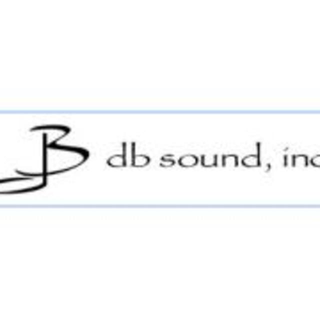 dB Sound, Inc.
