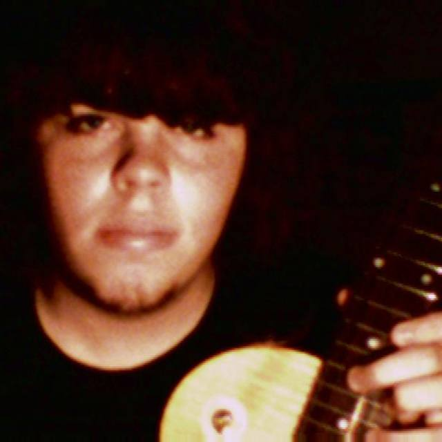 MusicmanG3