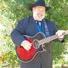Jerry Vance
