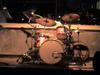 drummeter