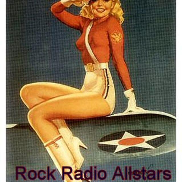 RockRadioAllstars