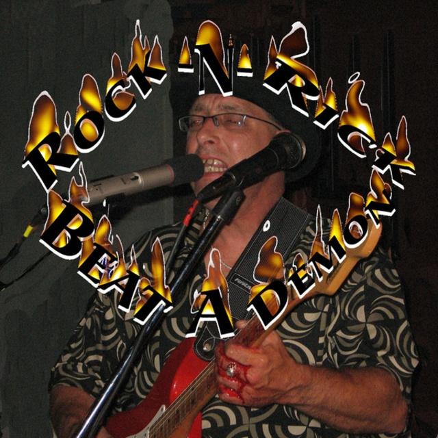 Rock N Rick