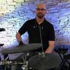 drumhead2211