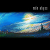 Abyss_7