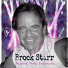 Brock Starr
