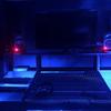 Masteringroom