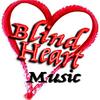 Blind Heart Music