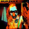 MURZERX