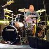 Drummer John F