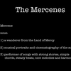 The Mercenes