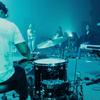 aubuchon_drums