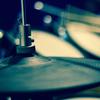 Drumman96