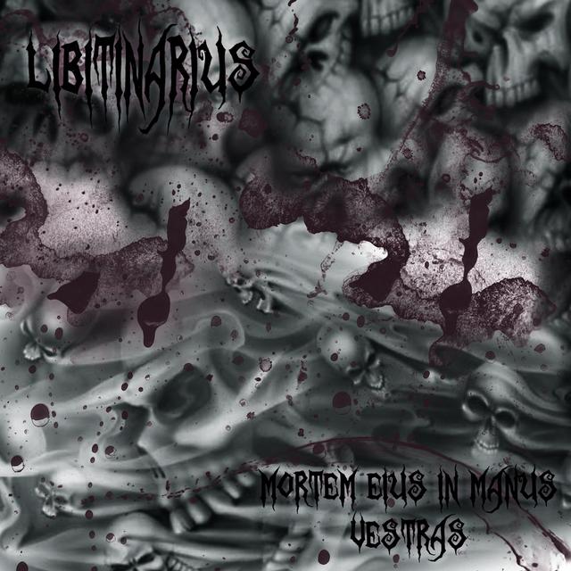 Libitinarius