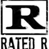 ratedr1401717