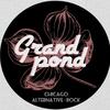GrandPondMusic
