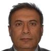 kamran1401939