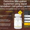 detocline1402082