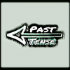 PastTense928