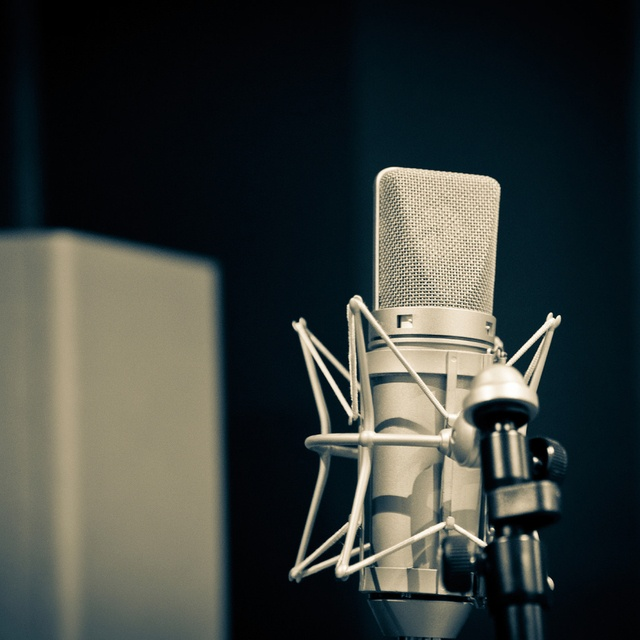 RecordingProject1