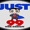 just99webdesign