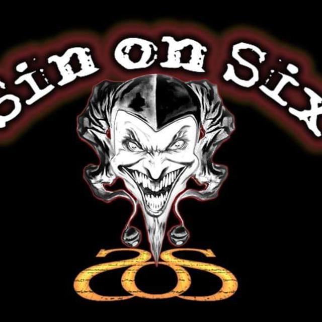 Sin on Six