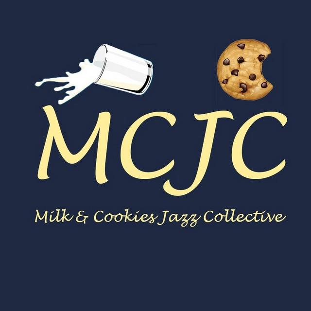 Milk & Cookies Jazz Collective