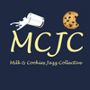 mcjcollective