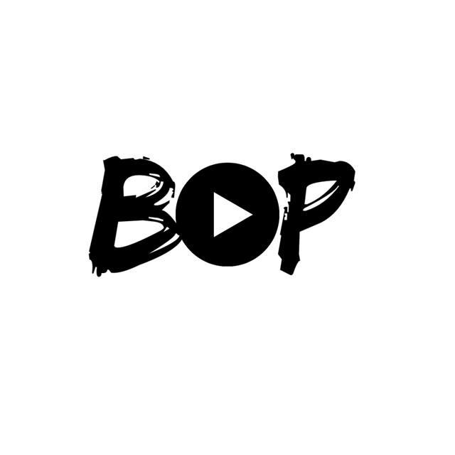 Bop Worship