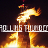 RollingThunderRock