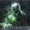 alchemist1403650