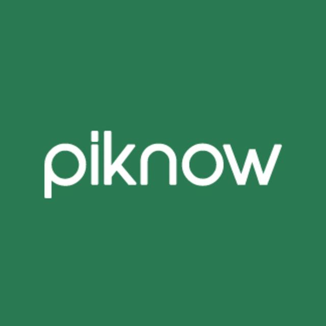 piknownet