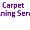 carpet1404032