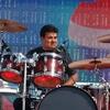Edgarza-drummer