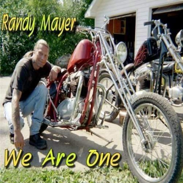 randy1404262