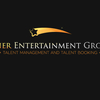 Liner Entertainment Group