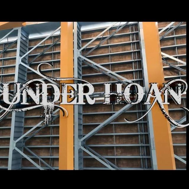 Under Hoan