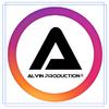 AlvinProduction