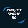 racquetsportshq