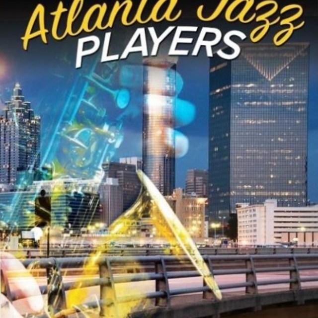 The Atlanta Jazz Players