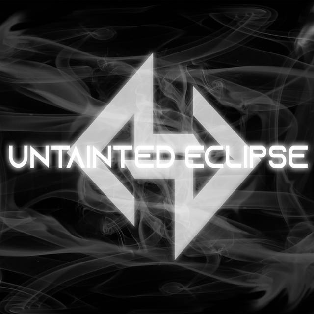 Untainted Eclipse