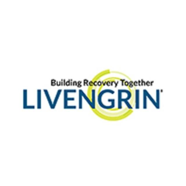 Livengrin Addiction Treatment