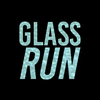 glassrun